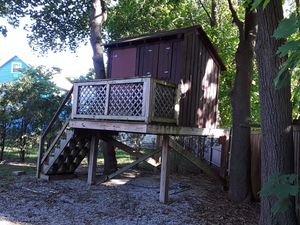 Tree house Shed for Sale in Newton, MA