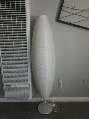 IKEA lamps 2 for Sale in Columbus, OH
