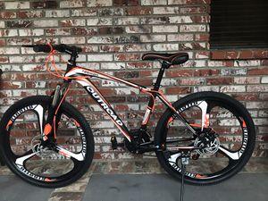 Outroad mountain bike for Sale in Riverside, CA