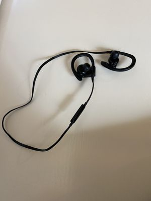 Powerbeats 3 Wireless Headphones for Sale in Keller, TX