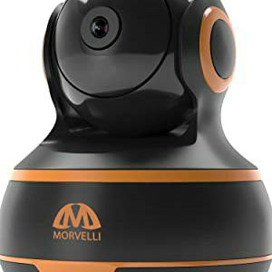Morvelli Home Security Camera for Sale in Los Angeles, CA