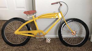 Bike Home Decor for Sale in Fontana, CA