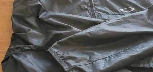 Oakley Coat for Sale in Denver,  CO