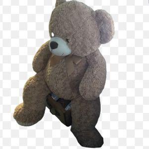 Stuffed Animal Bear for Sale in Brooklyn, NY