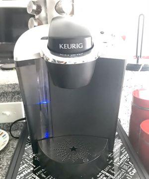 Keurig® Single Serve coffee maker for Sale in Kissimmee, FL