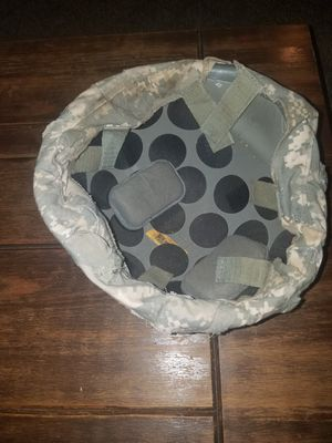 US Army Kevlar for Sale in Evansville, IN