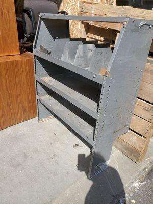 Metal shelving for Sale in Marysville, WA