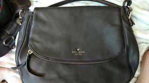 Kate Spade purse for Sale in Philadelphia, PA