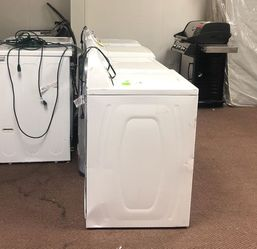 Washer And Dryer Liquidation I0BQ for Sale in Dallas,  TX