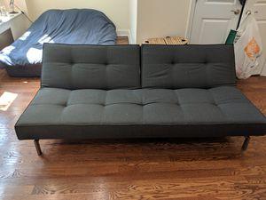 Crashpad Sofa for Sale in New York, NY