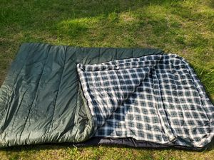 Sleeping bag for Sale in Deep River, CT