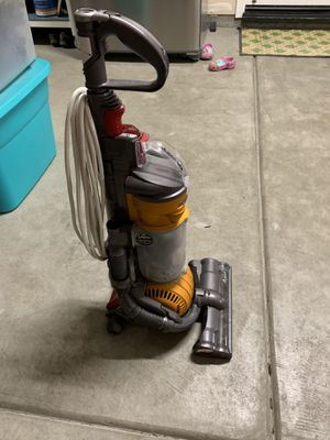 Dyson DC24 vacuum for Sale in Antioch, CA