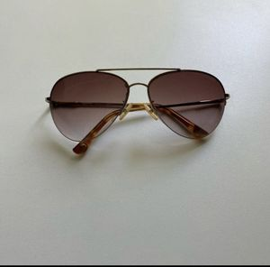 michael kors aviator sunglasses for Sale in Fresno, CA