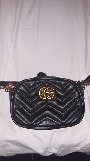 Gucci purse for Sale in Austin, TX