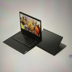 Lenovo Ideapad 3 for Sale in McLean, VA