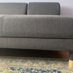 Daybed, Gently Used for Sale in Quincy,  MA