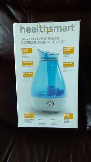 Humidifier for Sale in Phoenix, AZ