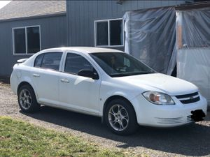 Chevy Cobalt 2006 for Sale in Boring, OR