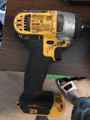Drill for Sale in Marietta, GA