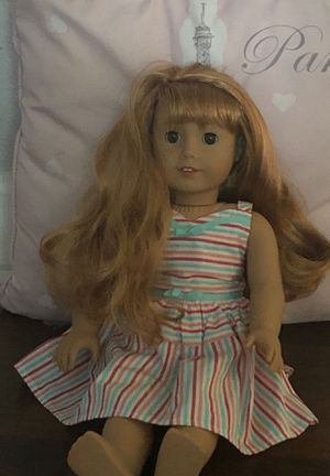 American girl Mary Ellen for Sale in Tampa, FL