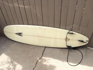 Roberts Performance Shapes Surfboard for Sale in Glendale, CA