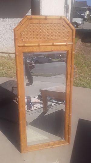 Mirror for Sale in Santa Maria, CA