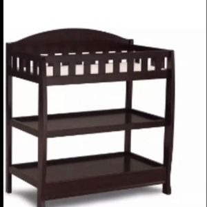 Changing Table for Sale in Lewisville, TX