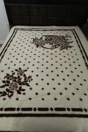 Blanket for Sale in Alexandria, VA
