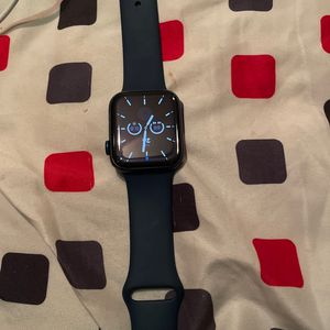 Apple Watch6 $250 Also Have RED for Sale in West Columbia, SC