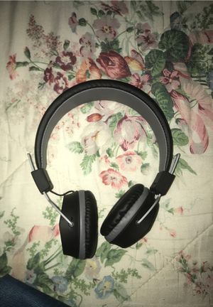 Jlab wireless headphones for Sale in Stafford, TX