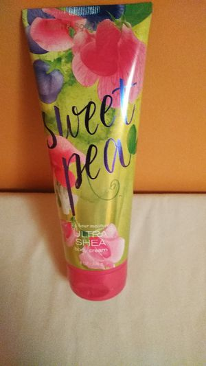 Bath and body works lotion for Sale in Marshfield, MO