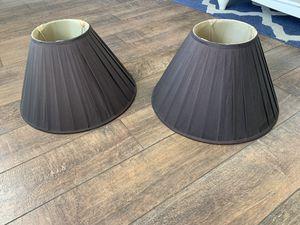 Lamp Shades for Sale in South Jordan, UT
