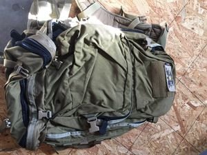 S.o. Tech/Backpack for Sale in Garner, NC