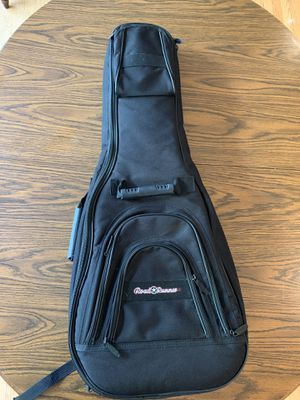 Road Runner Guitar Bag for Sale in Mount Prospect, IL