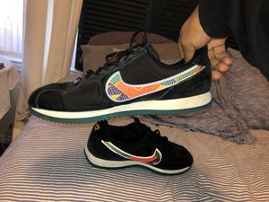 Cortez black history month for Sale in Haines City, FL
