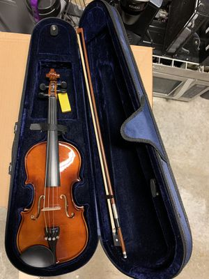 Maestro violín for Sale in Port St. Lucie, FL