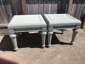 Durable and solid End Tables for Sale in Lebanon, TN
