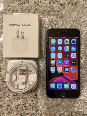 MetroPCS/T-Mobile iPhone 8 64 GB for Sale in Ontario, CA