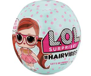 Lol surprise hair vibes for Sale in National City, CA