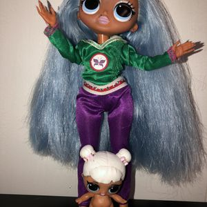 2019 MGA LOL Surprise OMG Doll for Sale in Happy Valley, OR