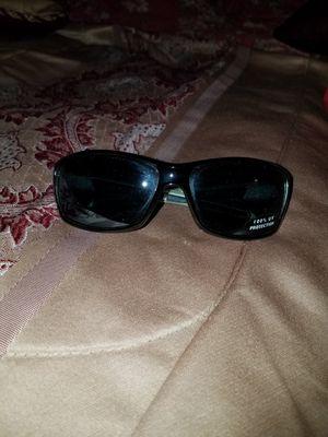 Sunglasses for Sale in Kensington, MD