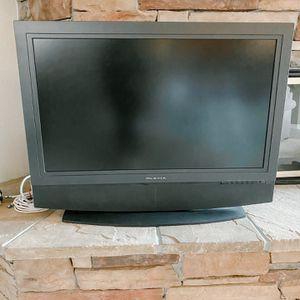 """37"""" TV for Sale in Visalia, CA"""