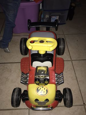 Kids Micky mouse car for Sale in Glendale, AZ
