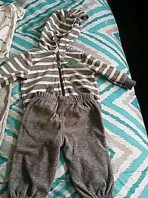 3a7e82d38dac New and Used Baby   kids for Sale in Manteca