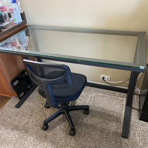 Desk for Sale in Newport Beach, CA