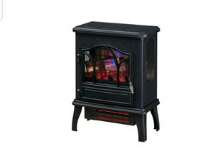 Electric Heater (Fireplace) for Sale in Joint Base Lewis-McChord, WA