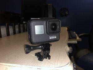 Hero GoPro 7 Black for Sale in Santee, CA