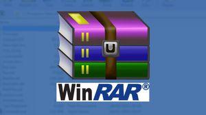 WinRAR 5.71 for Sale in Oxnard, CA