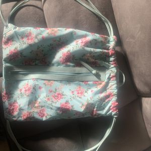 New Drawstring Backpack for Sale in Chandler, AZ