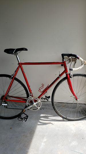 Specialized Road Bike. for Sale in Braselton, GA